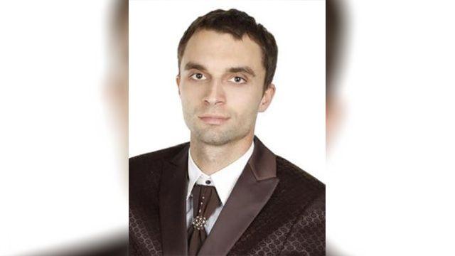 Депутат на  BMW X6 пытался задавить полицейского во время задержания в Москве