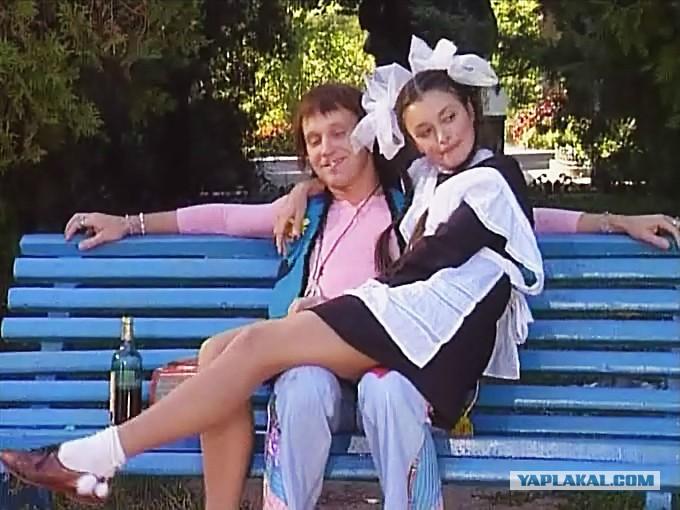 golie-russkie-doma-porno