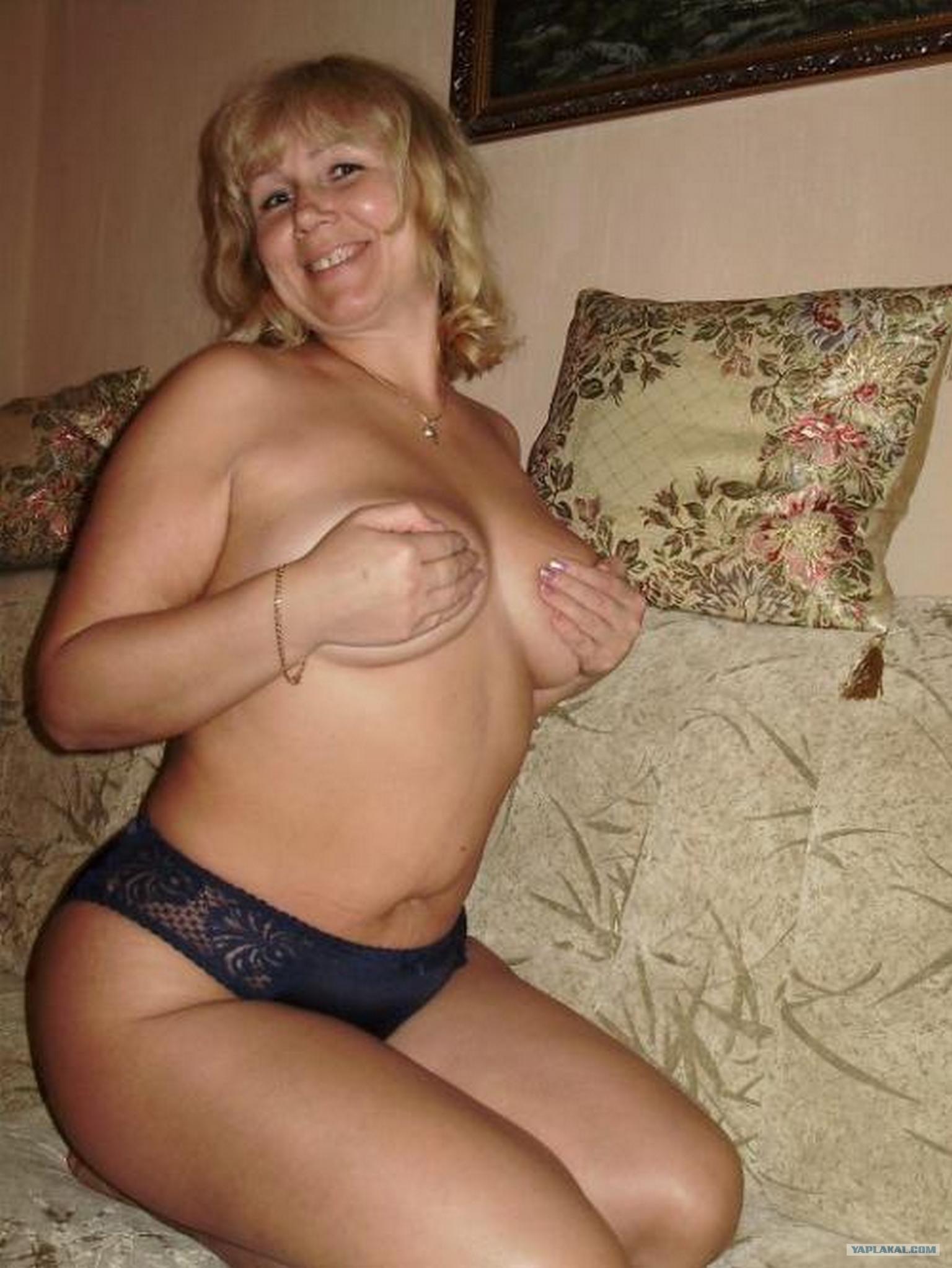 Смотреть порноролики с пышногрудами девками 21 фотография