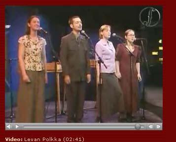 finskaya-video-polka-erotika