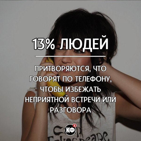 Краткие факты