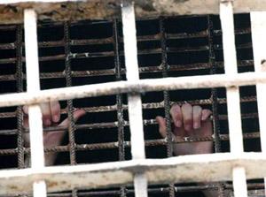 «Владимирский централ»: один день в тюрьме