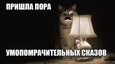Путин: коррупции при подготовке к Олимпиаде в Сочи