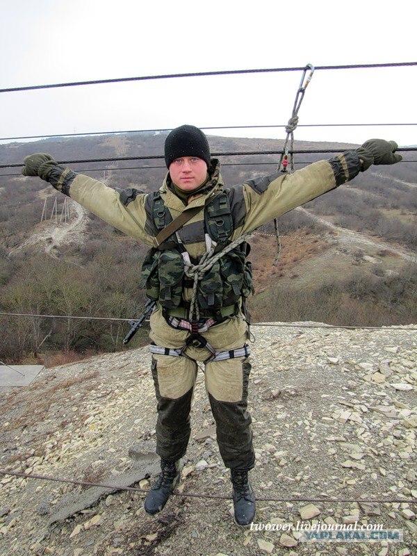 #1210 7 десантно штурмовая дивизия (горная)