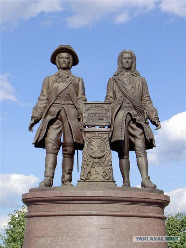 Памятник подешевле Черный Яр Лампадка из покостовского гранита Гай