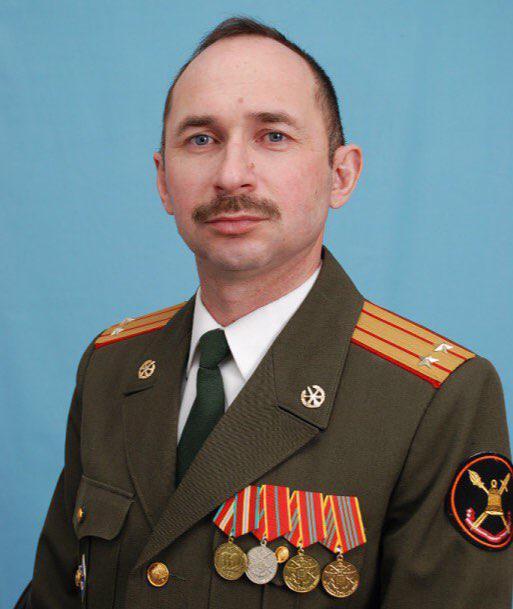 В Москве избили главу отдела судебного департамента Верховного суда РФ
