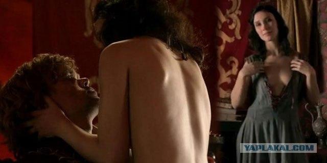porno  Film izle  Full Hd Yabancı Sinema izle seyret