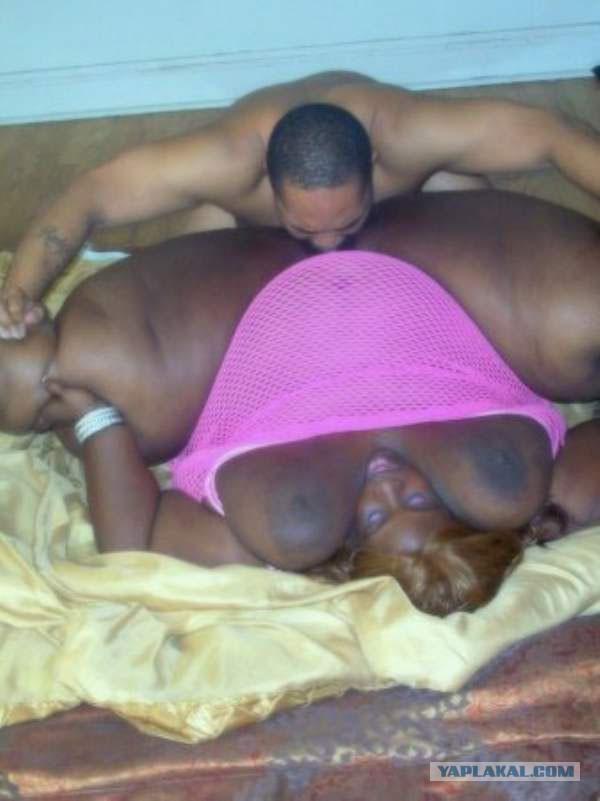 Уроды секс фото