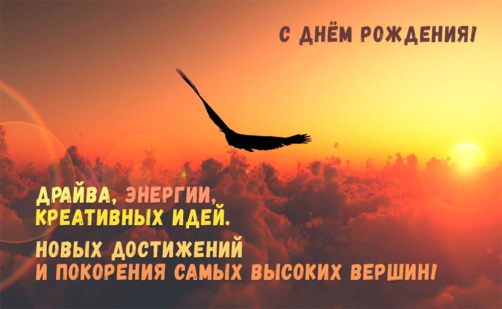http://s00.yaplakal.com/pics/pics_original/7/3/9/9539937.jpg