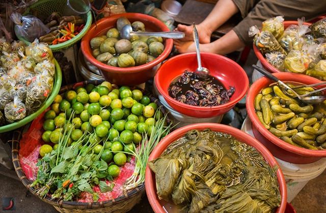 Вьетнам, Камбоджа