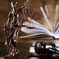 Нуждающимся судьям предоставят выплату для покупки жилья