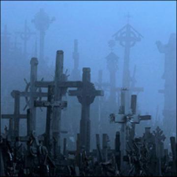 Истерия вампиризма. (6 фото+буквы)