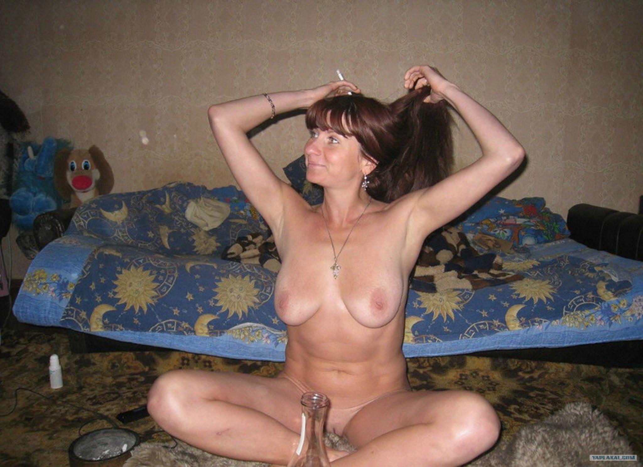 Частное фото женщин за 40 голые 11 фотография