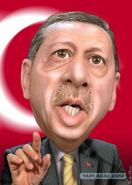 Turkish Airlines уволила 211 сотрудников после попытки госпереворота - Цензор.НЕТ 6017