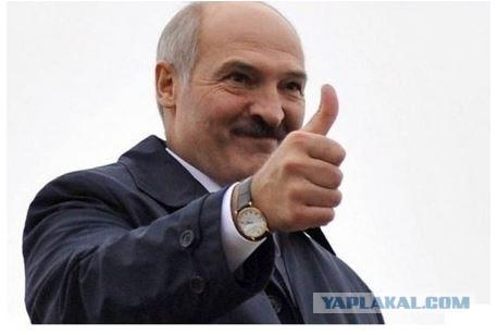 Welcome to Belarus на выходные