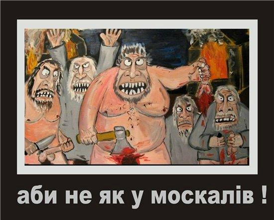 """Космический грузовик """"Прогресс"""" перестал выходить на связь"""