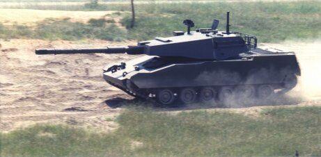 Сфера танкового производства - Страница 5 Post-3-12688598842583