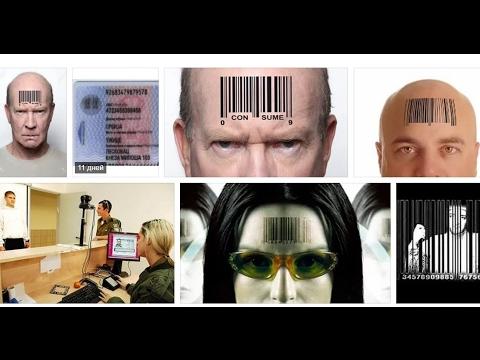 Каждый гражданин России получит единый идентификатор к 2019 году