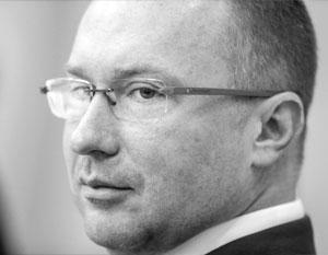 Вице-спикер Госдумы возмущен реакцией на его поездку в Майами