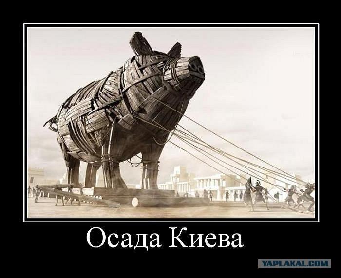 работа для эмигрантов в москве без гражданства