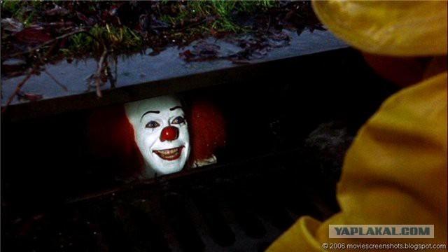Scary Movie 5 2013  IMDb