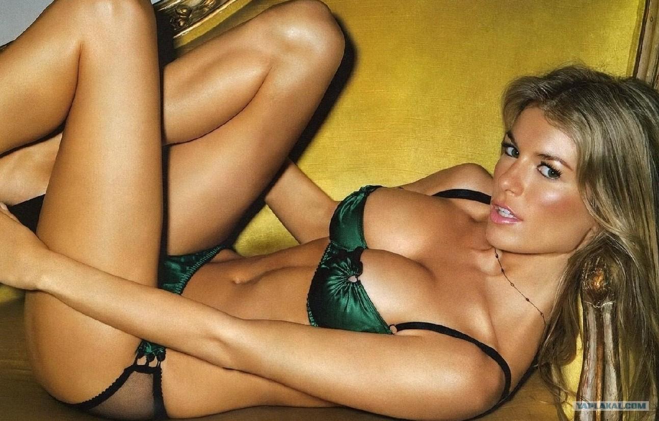 Проститутки москве азиатки самий дешевый 19 фотография