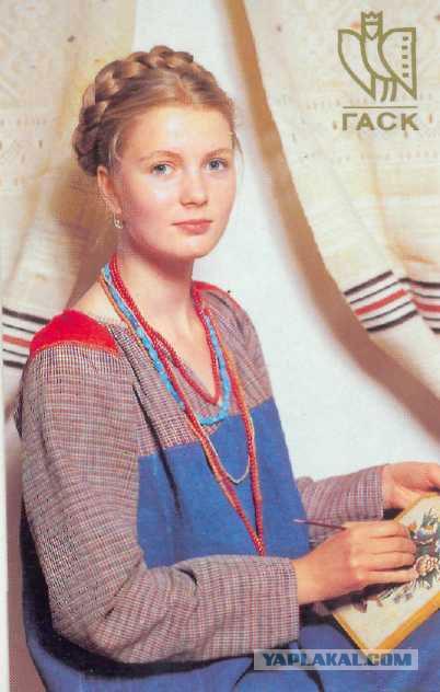 anastasiya-nemolyaeva