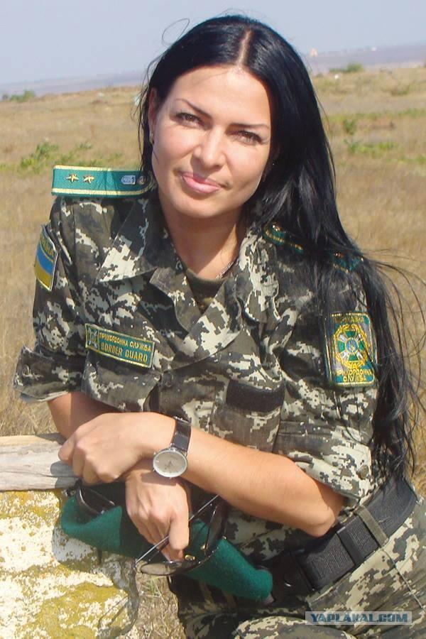Украинские воины отбили нападение вражеской ДРГ в районе Ясиноватой, - спикер АТО - Цензор.НЕТ 5008