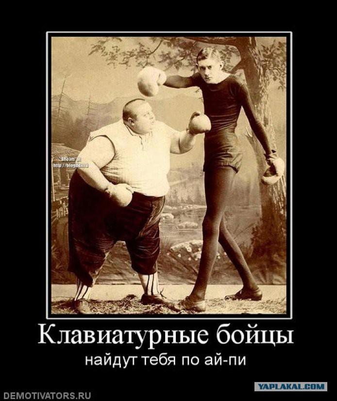 как выглядит приманка fishhungry в россии видео