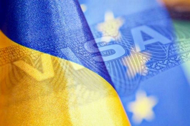 Отмена виз ЕС для Украины, Грузии и Турции