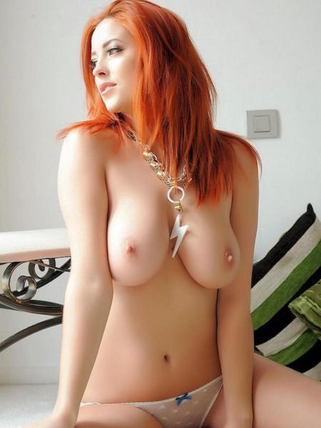 Рыжики