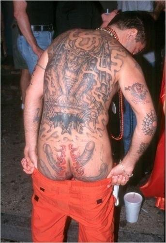 golie-zonovskie-tatuirovki