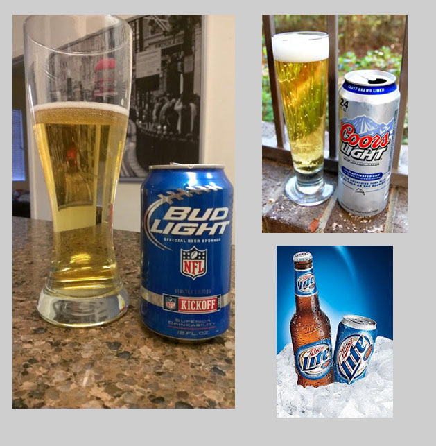 руководство по типам пива - фото 10