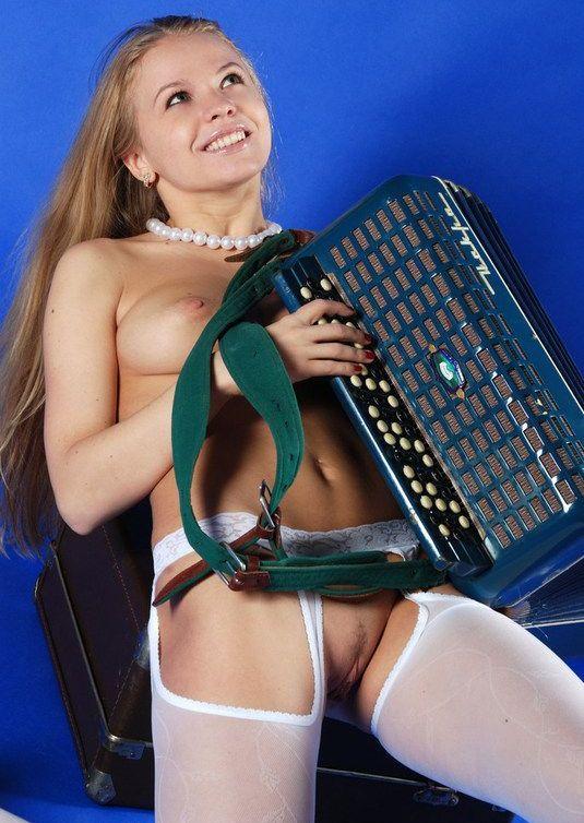 babets-s-bayanom-erotika