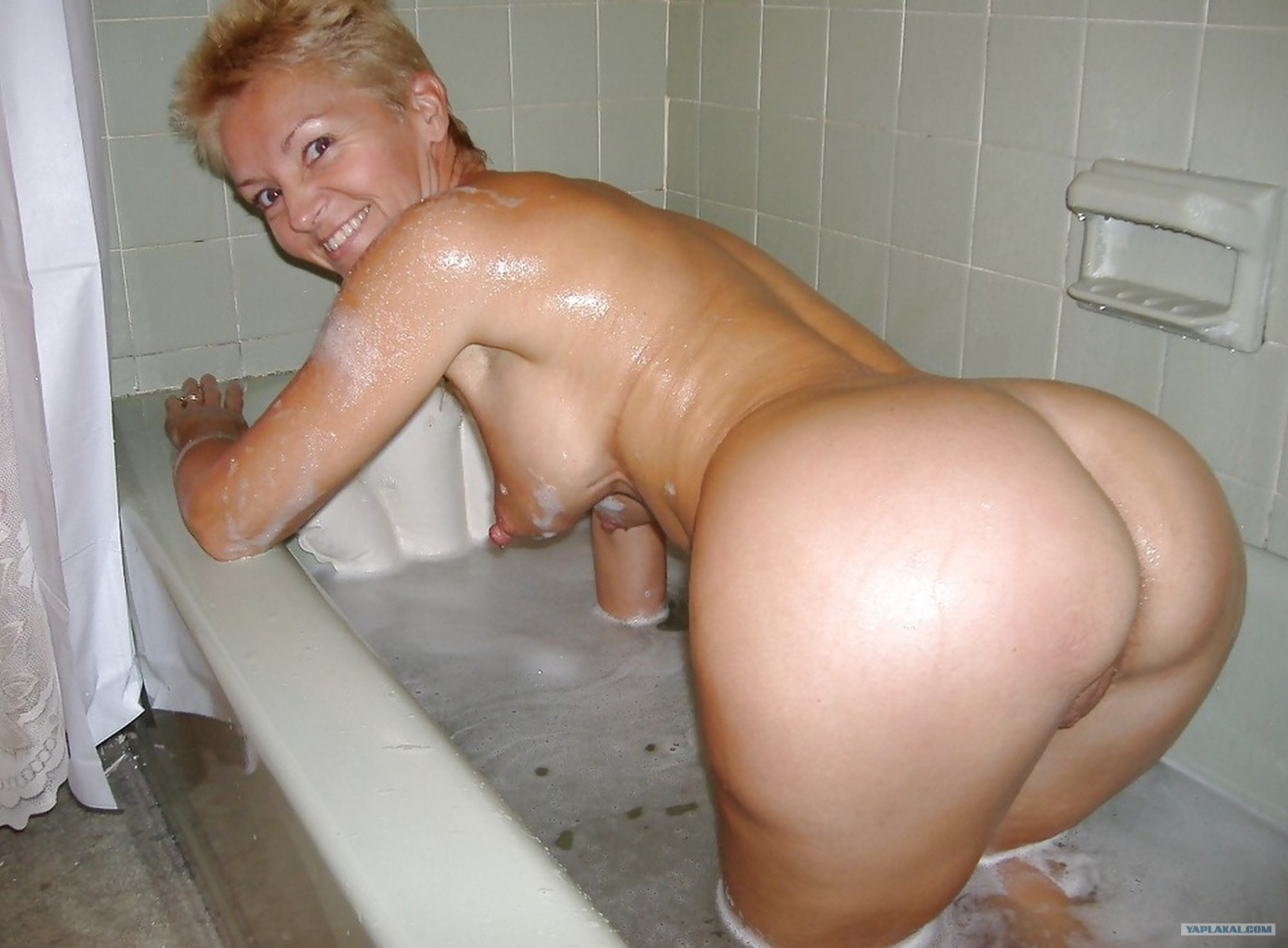 Шикарные зрелые мамочки порно фото 5 фотография