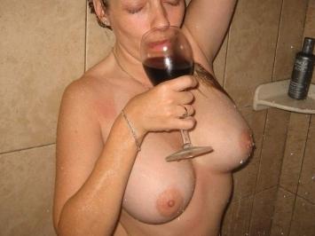 Не бывает некрасивых женщин. Бывает мало водки.