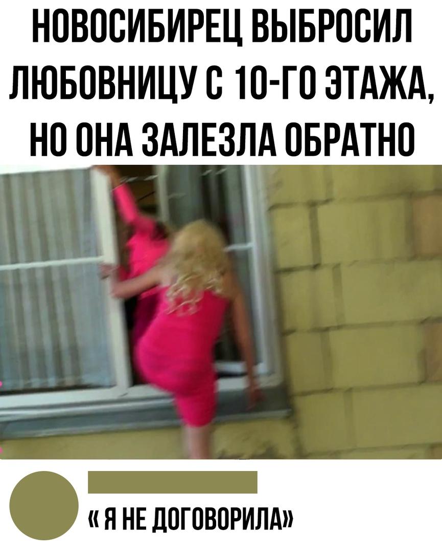 http://s00.yaplakal.com/pics/pics_original/7/5/2/13084257.jpg
