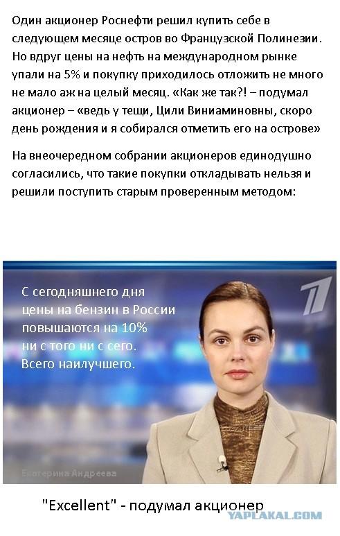 """Под Харцызском террористы обустроили полигон возле жилых домов, - """"Оборона Мариуполя"""" - Цензор.НЕТ 7231"""