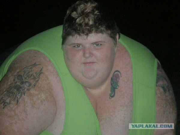 тому что означает татуировка толстый мужчина белье лучше