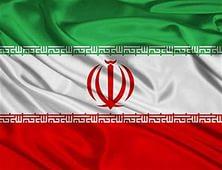 Ну что вам рассказать про Тегеран (ч.2)