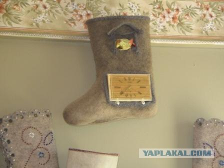 Участники блокады Крыма составят список поставщиков продуктов на полуостров - Цензор.НЕТ 4462