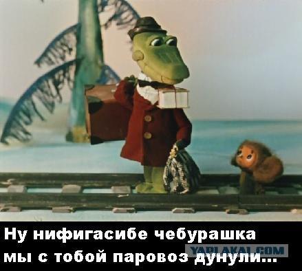 Мультфильмы сборник скачать торрент