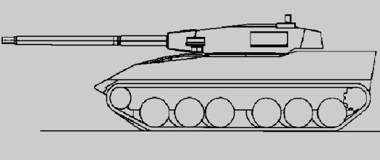 Сфера танкового производства - Страница 5 Post-3-12688600314574