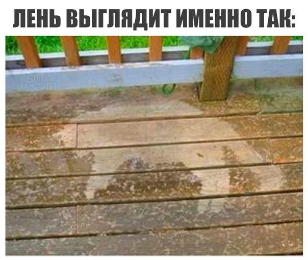 http://s00.yaplakal.com/pics/pics_original/7/5/6/9896657.jpg