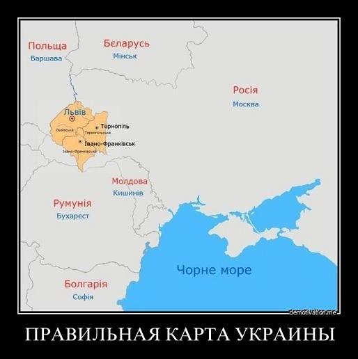Поляки подадут первые иски по реституции