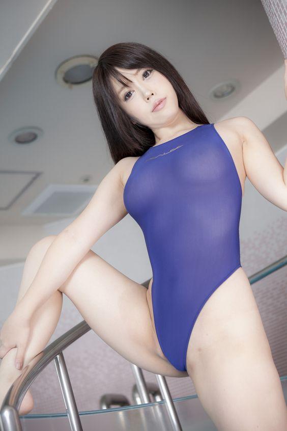 Азиатский раскоряк