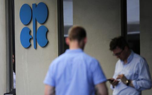 Россия будет терять от $100 млн до $150 млн в день из-за распада сделки ОПЕК+
