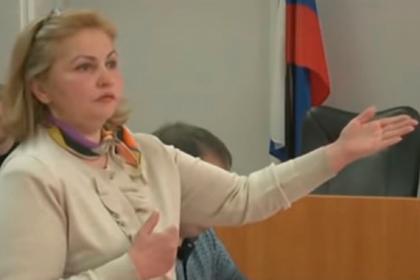 Бывшая чиновница сбила мальчика и отсудила у его семьи 120 тысяч рублей