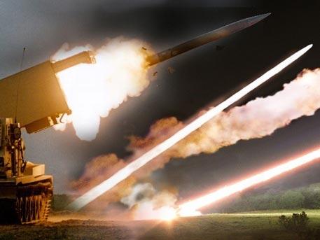 В Совфеде заявили о подготовке НАТО «глобального удара» по России