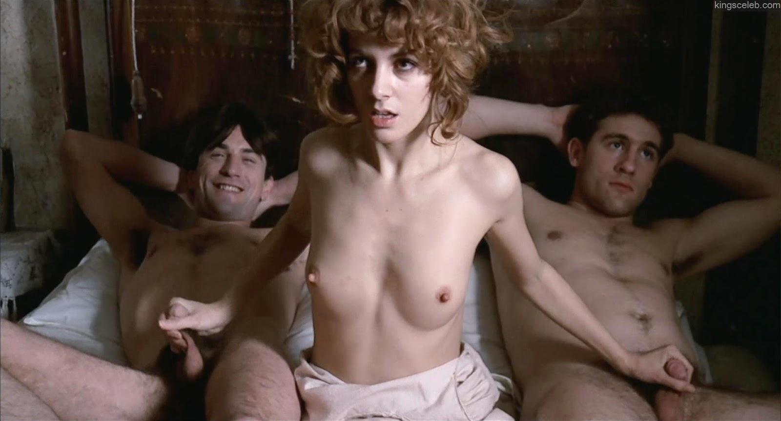 nemetskiy-film-pro-seks